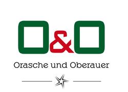O&O Finanzen
