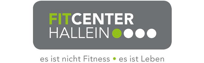 FitCenter Hallein